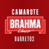 Camarote Brahma Festa do Peão de Barretos 2018